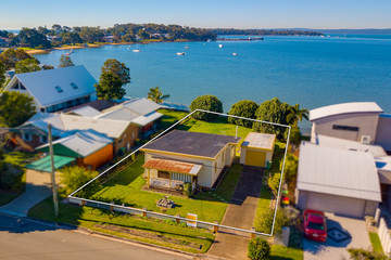 Recently Sold 25 Base Street, VICTORIA POINT, 4165, Queensland