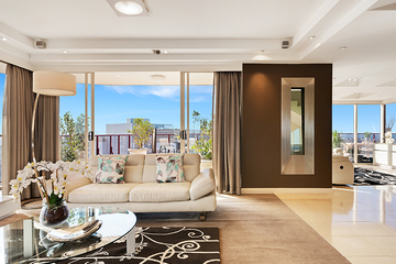Recently Sold 106/2A Hollywood Avenue, BONDI JUNCTION, 2022, New South Wales