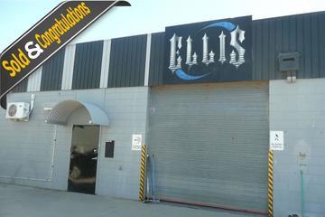 Recently Sold 3/6 Little Bramston Street, GLADSTONE CENTRAL, 4680, Queensland