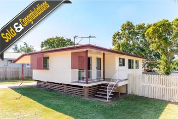 Recently Sold 49 Pashley Street, CLINTON, 4680, Queensland