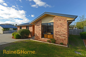 Recently Sold 2/7 Erebus Street, WARRANE, 7018, Tasmania