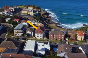Recently Sold 1/32 Dellview Street, TAMARAMA, 2026, New South Wales