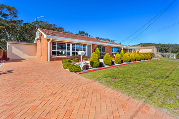 Recently Sold 26 Hanson Avenue, ANNA BAY, 2316, New South Wales