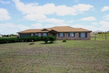 Recently Sold 9-11 Premier Drive, KINGAROY, 4610, Queensland