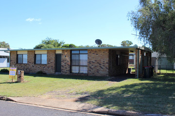 Recently Sold 14 Kelvyn Street, KINGAROY, 4610, Queensland
