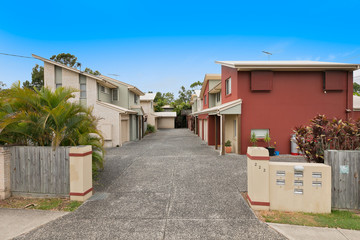 Recently Sold 5/222 Thorneside Road, THORNESIDE, 4158, Queensland