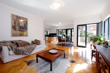 Recently Sold 6/18-20 Spencer Street, ROSE BAY, 2029, New South Wales