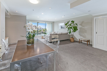 Recently Sold 30/110 Alfred Street, MILSONS POINT, 2061, New South Wales