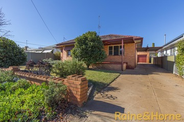Recently Sold 86 Jubilee Street, DUBBO, 2830, New South Wales