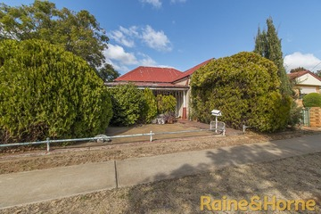 Recently Sold 54 Young Street, DUBBO, 2830, New South Wales