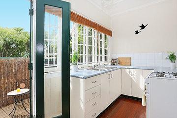 Recently Listed 2/788 Brunswick Street, NEW FARM, 4005, Queensland