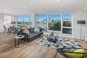 Recently Sold 6/84 Upper Pitt Street, KIRRIBILLI, 2061, New South Wales