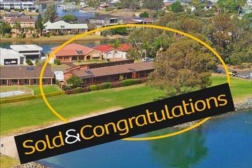 Recently Sold 7 River Park Road, PORT MACQUARIE, 2444, New South Wales