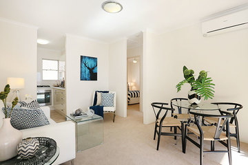 Recently Listed 15/309 Bowen Terrace, NEW FARM, 4005, Queensland