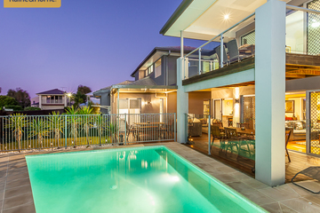 Recently Sold 2 Armour Close, NORTH LAKES, 4509, Queensland