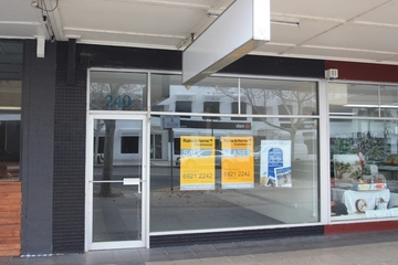 For lease 240 Baylis Street, WAGGA WAGGA, 2650, New South Wales
