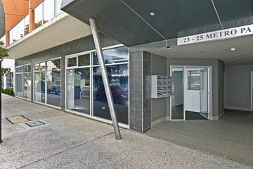 Recently Sold 1,23-35 Metro Parade, MAWSON LAKES, 5095, South Australia