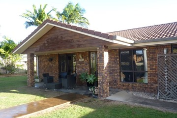 Recently Sold 41 St Andrews Drive, PIALBA, 4655, Queensland