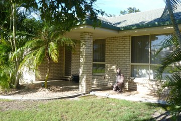 Recently Sold 74 Caddy Avenue, URRAWEEN, 4655, Queensland