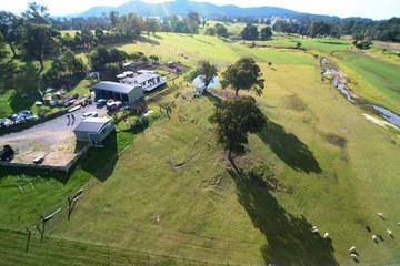 Recently Sold 44 Billaroy Rd, COBARGO, 2550, New South Wales
