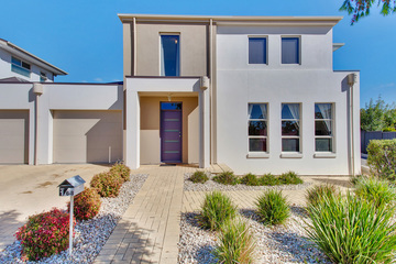 Recently Sold Townhouse 1, 8 Day Street, STURT, 5047, South Australia