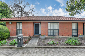 Recently Sold 72 Francis Street, CLARENCE PARK, 5034, South Australia