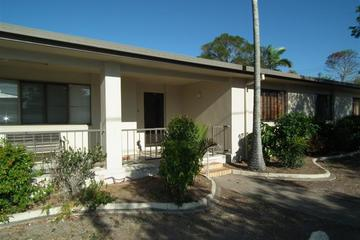 Recently Sold 36 Romney Street, PIALBA, 4655, Queensland