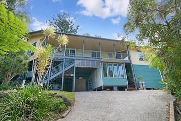 Recently Sold 4 Gira, OCEAN SHORES, 2483, New South Wales