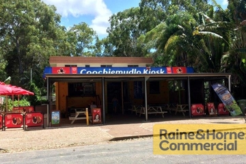 Recently Sold 22 Victoria Parade South, COOCHIEMUDLO ISLAND, 4184, Queensland