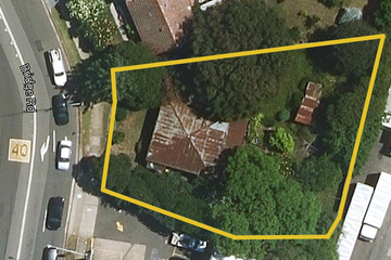 Recently Sold 1 Bridge Road, WESTMEAD, 2145, New South Wales
