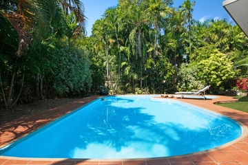 Recently Sold 74 Nightcliff Road, RAPID CREEK, 810, Northern Territory