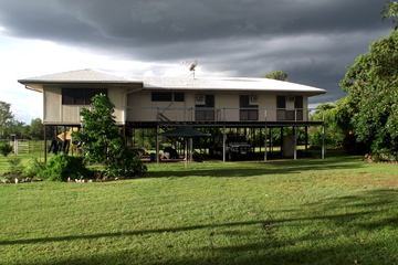 Recently Sold 2290 Arnhem Highway, MARRAKAI, 822, Northern Territory