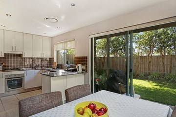 Recently Listed 3/346 Pacific Highway, Belmont North, 2280, New South Wales
