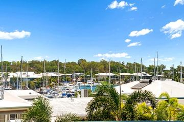 Recently Sold 5/26 Marina Boulevard, CULLEN BAY, 820, Northern Territory