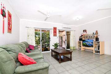 Recently Sold 2/5 Deakin Place, DURACK, 830, Northern Territory