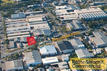 Recently Sold 886 Beaudesert Road, COOPERS PLAINS, 4108, Queensland