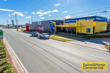 Recently Sold 806 Beaudesert Rd (7/17 Musgrave Rd), COOPERS PLAINS, 4108, Queensland