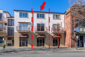 Recently Sold 32 Collins Street, HOBART, 7000, Tasmania