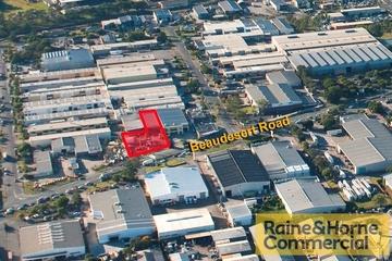 Recently Sold 888 Beaudesert Road, COOPERS PLAINS, 4108, Queensland