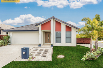 Recently Sold 24 Eureka Street, NORTH LAKES, 4509, Queensland