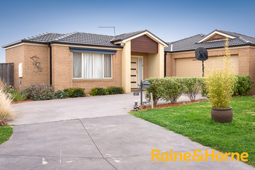 Sold 47 Banfield Place, LYNDHURST, 3975, Victoria