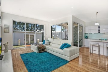 Recently Listed 83 Northumberland Street, Maryville, 2293, New South Wales