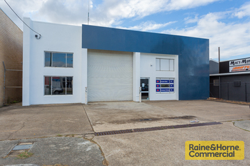 Recently Sold 189 Robinson Road, GEEBUNG, 4034, Queensland