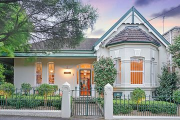Recently Listed 2 George Street, MARRICKVILLE, 2204, New South Wales