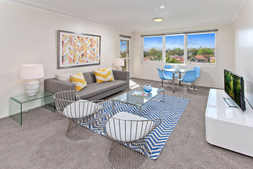 Recently Sold 22/96 Ourimbah Road, MOSMAN, 2088, New South Wales