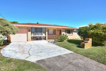 Recently Sold 15 Endeavour Drive, BANKSIA BEACH, 4507, Queensland