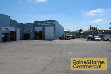 Recently Sold 12/27 Selhurst Street, COOPERS PLAINS, 4108, Queensland