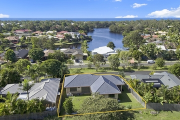Recently Sold 152 Shara Boulevard, OCEAN SHORES, 2483, New South Wales