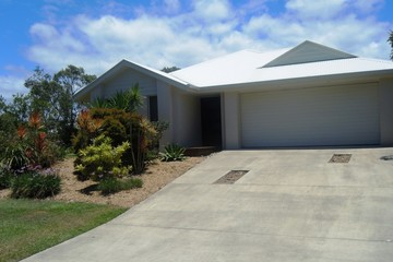 Recently Sold 68 Sugar Glider Drive, POTTSVILLE, 2489, New South Wales