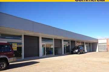 Recently Sold 3-4/96 Gladstone Street, FYSHWICK, 2609, Australian Capital Territory